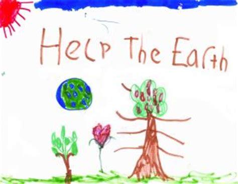 Children our future essay
